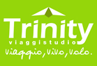 Trinityviaggi